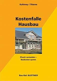 Unser Bauherren Handbuch In Sieben Schritten Ins Eigene