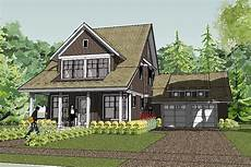 cape cod house plans with attached garage bungalow cape cod cottage craftsman farmhouse traditional