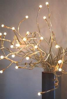 arbre lumineux ikea arbre lumineux ikea bricolage maison et d 233 coration