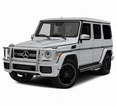 mercedes g class g63 amg price india specs and