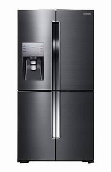 Refrigerateur 2 Portes Sans Congelateur R 233 Frig 233 Rateur Cong 233 Lateur Dans Le Bas Et Portes Fran 231 Aises