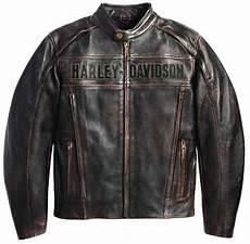 Used Harley Davidson Leather Jackets harley davidson leather jackets ideas to help make your