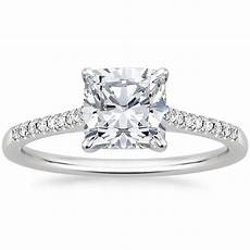 everything you need to know before buying a diamond wedding ring wedding ring house