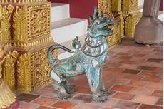 leggenda vaso di pandora immagini di riserva di leggenda la sovranit 224 di