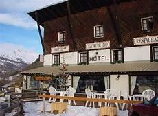 Hotel L Ours Blanc Allos Voir 71 Avis Et 23 Photos