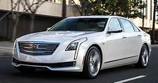 Expensive Cadillac by Luxury Cars With The Most Comfortable Ride Consumer Reports