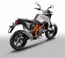 2012 Ktm 690 Duke Cheaper More Powerful Abs