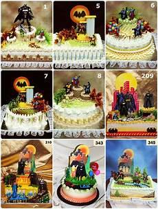 Gambar Bakery Harga Sesuai Ukuran Gambar Kue Ulang