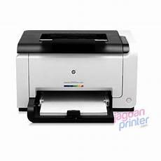 jual printer laser jet warna untuk booth dan kantorkonica minolta di lapak megawati jual printer hp laserjet cp1025 color murah garansi jagoanprinter com