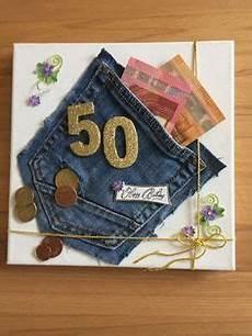 geldgeschenk zum 50 geldgeschenk zum 50 geschenke und