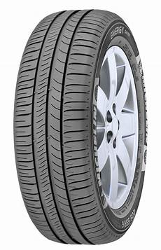 michelin energy saver michelin energy saver plus tyre reviews