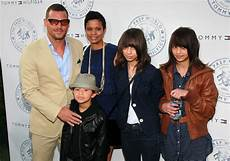 Justin Chambers Kinder - once you go black 10 rich and white guys who