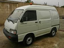 17 Best Images About KEI Vans/Micro Vans On Pinterest