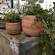 Terracotta Home Decor Ideas by Terracotta Pots Rustic Roots Il Handmade Wood Sign