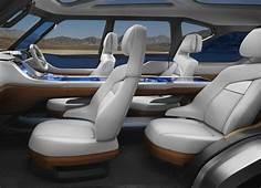 Future Car Tokyo Motor Show 2013 VIDEO Futuristic
