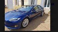 voitures électriques 2018 les meilleures annonces de voitures 233 lectriques sur