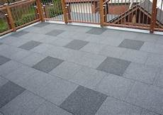 pavimenti terrazzi piastrelle x balconi