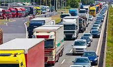 Lkw Maut Schweiz - lkw maut toll collect privatisierung betrug