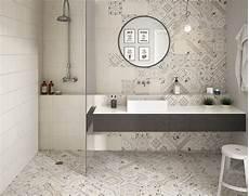 micro salle de bain 91444 carrelage ciment 20x20 s 233 rie micro equipe ceramicas equipe ceramicas carrelage sol interieur