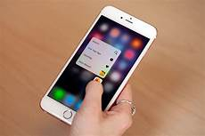 iphone 6s plus review digital trends