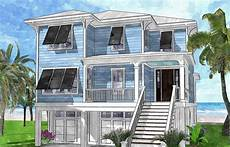 beach house plans on pilings house plans and designs beach house plans on pilings