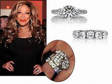 wendy williams wedding ring pictures wendy williams wedding ring