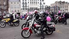 Toutes En Moto Nantes
