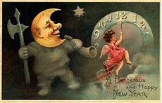 vintage images happy new year wallpaper and background photos 17956624