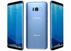 3d model samsung galaxy s8 plus coral blue cgtrader