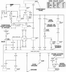 1997 chrysler concorde wiring diagram repair guides