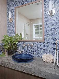 tile ideas for bathroom walls spaces in your small bathroom hgtv