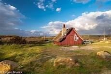 Westlicher Teil Dänemarks - auf fototour in d 228 nemark j 252 rgen brunck fotografie