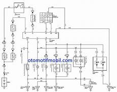 wiring diagram kelistrikan mobil kijang download app co