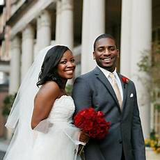 american weddings american wedding