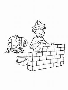 Kinder Malvorlagen Berufe Ausmalbilder Berufe 344 Malvorlage Alle Ausmalbilder