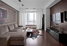 как оформить квартиру на сына без уплаты налогов