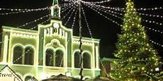 oldenburg weihnachtsmarkt ist er 246 ffnet