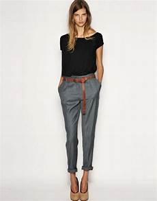business mode frauen die besten 25 business mode ideen auf damen
