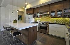 Use Chartreuse In Your Modern Home 10 ways to use chartreuse in your modern home