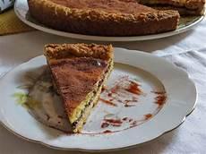crema 2 tuorli crostata di crema pasticcera e zafferano ricetta ed ingredienti dei foodblogger italiani