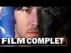 The Watcher Keanu Reeves Complet En Fran 231 Ais