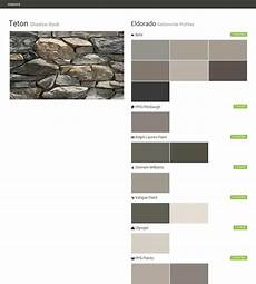 teton shadow rock nationwide profiles eldorado behr ppg pittsburgh ralph paint