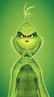 the grinch 2018 phone wallpaper in 2019