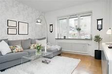 Wohnzimmer Neu Einrichten - 140 bilder einzimmerwohnung einrichten archzine net