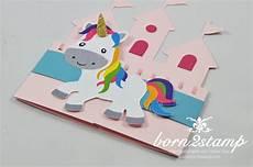 Einhorn Ausmalbild Einladung Born2st Einhorn Unicorn Einladung Invitation
