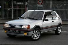 peugeot 205 occasion index of wp content uploads photo gallery peugeot 205 gti