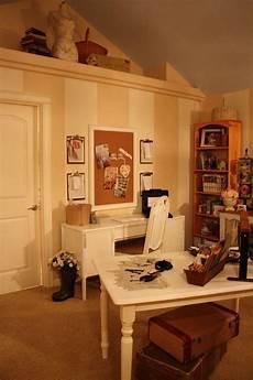Decorating Ideas For Kitchen Ledges by Where This Creates Ledge Decor Home Design