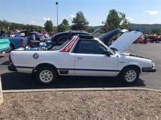 online auto repair manual 1986 subaru brat user handbook 1986 subaru brat restored for sale in hardin valley tennessee