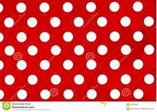 Wei 223 E Punkte Auf Roter Hintergrundbeschaffenheit Stockfoto