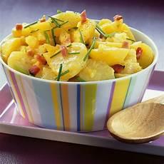 kartoffelsalat mit speck kartoffelsalat mit speck rezept k 252 cheng 246 tter